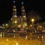 San Juan De los Lagos y la Belleza de un Pasado